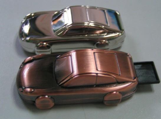 mini car usb flash disk,mini car usb flash drive 3