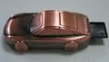 mini car usb flash disk,mini car usb flash drive 4