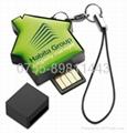 houselet usb flash disk