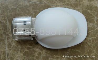 helmet usb flash disk 3