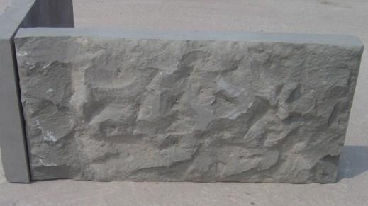 灰砂岩菠萝面 1
