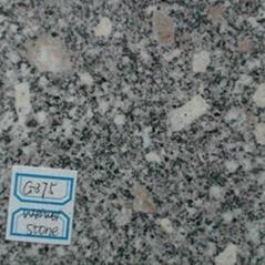 Granite G341
