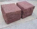 红砂岩 3