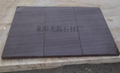 紫木纹 4
