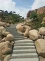 绿砂岩 4
