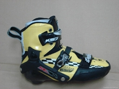 In-line Skate Shoes,Roller Skating Shoes RS14