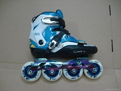 In-line Skate Shoes,Roller Skating Shoes RS15