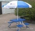 龙岩太阳伞