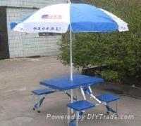 龍岩太陽傘