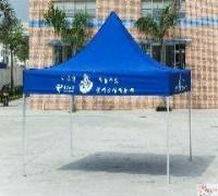 龙岩帐篷批发零售