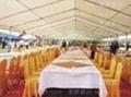 龙岩大型篷房 2