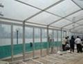 龙岩大型篷房 4