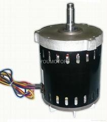 processor machine motor