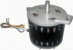 vegetable cutter motor