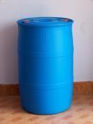 聚乙二醇400 PEG400