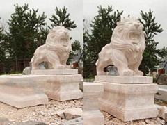港狮港币狮