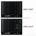 APPC 1730T 1530T 1230T工業平板電腦 1