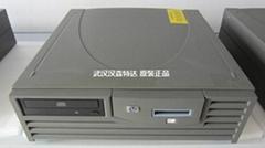 HP B2600 工作站UNIX操作系統