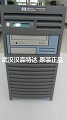 HP Visualize B2000 工作站現貨