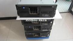 IBM 9131-52A P52A AIX系統小型機POWER服務器
