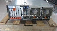 IBM pSeries 9117-570 p570 服務器