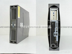 HP J6000 Visualize Workstations工作站维修销售