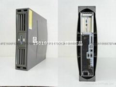HP J6000 Visualize Workstations工作站维修销售