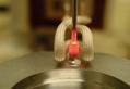 河南高效滚珠丝杠轴承淬火设备