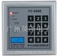 FC-198E/M MK098