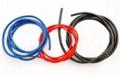 PUR TPU PU柔性電纜 1