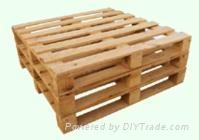 苏州地区长期供应松木托盘