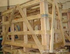 苏州制做钢边箱
