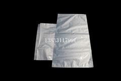 钴酸锂钴粉铝箔袋