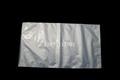 钴酸锂钴粉铝箔袋 2