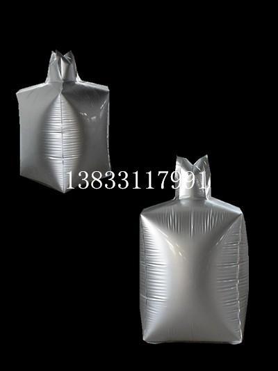 铝箔吨包袋 1