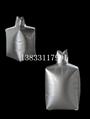 鋁箔噸包袋