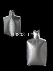 铝箔吨包袋