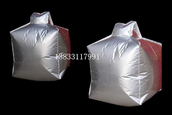 铝箔吨包袋 2