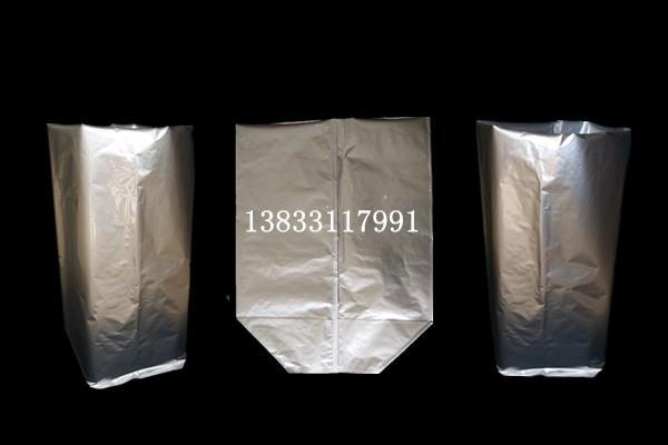 纸箱内衬铝箔袋 1