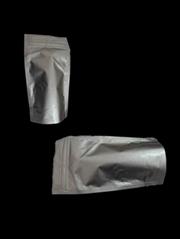 铝箔自立袋