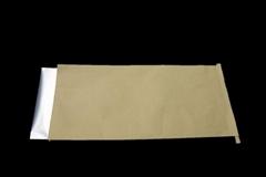 硅烷交聯聚乙烯鋁箔袋