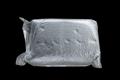 硅烷交聯聚乙烯鋁箔袋 2