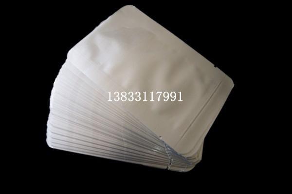 1公斤铝箔袋 1