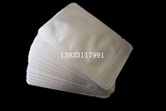 1公斤铝箔袋