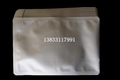 1公斤铝箔袋 2