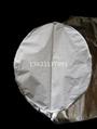 热熔胶耐高温铝箔袋