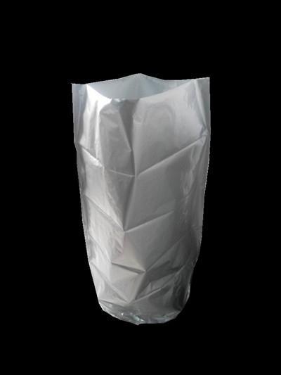 热熔胶耐高温铝箔袋 2