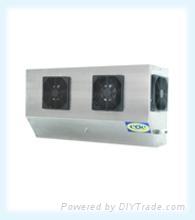 空氣殺菌臭氧發生器(挂壁式)