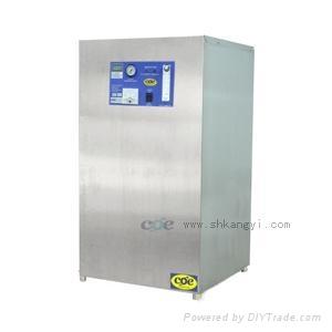 氧氣發生器 1