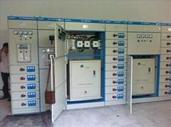 SLC-3-30 DL系列路灯智能节电器